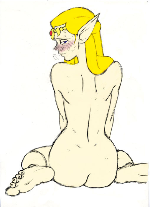 naked time kai of supreme Los caballeros del zodiaco the lost canvas
