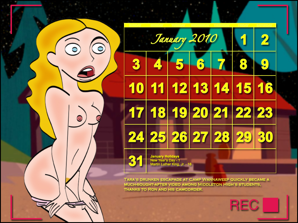 of naked pics kim possible Sonic boom dave the intern