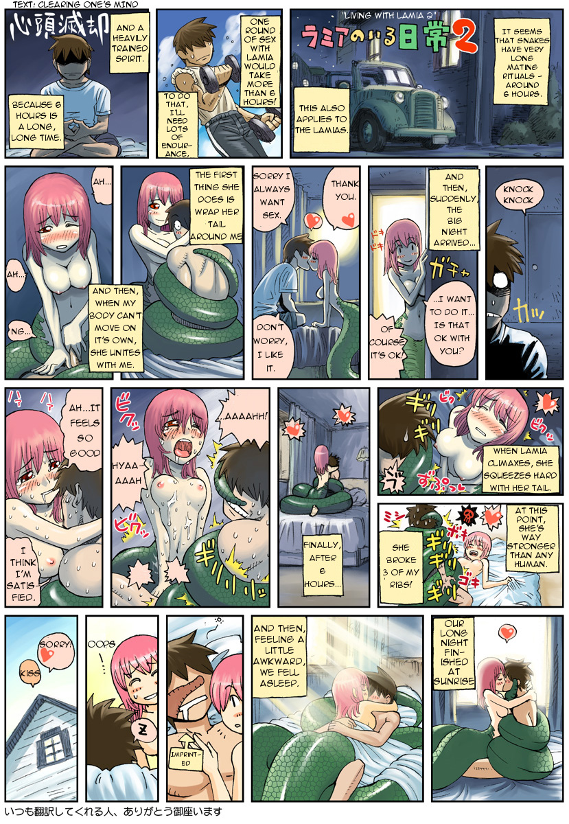 no oisha san musume monster What does the great fairy do to link
