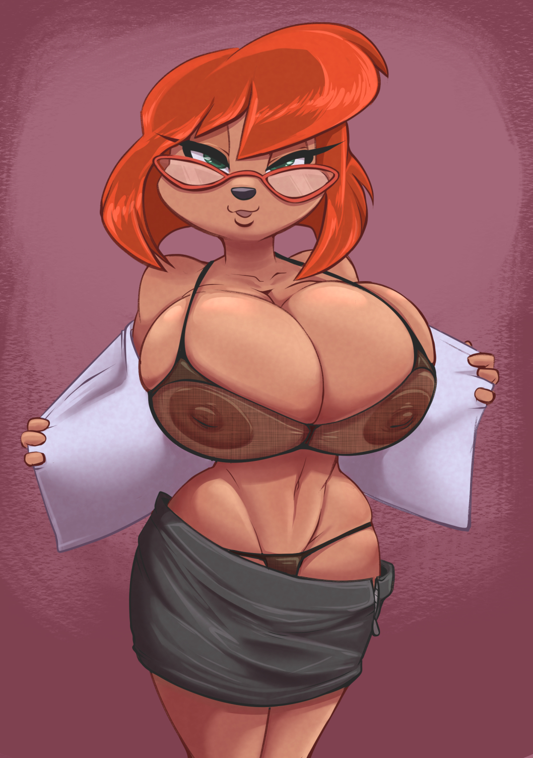 movie goofy an extremely roxanne Highschool of the dead rei naked