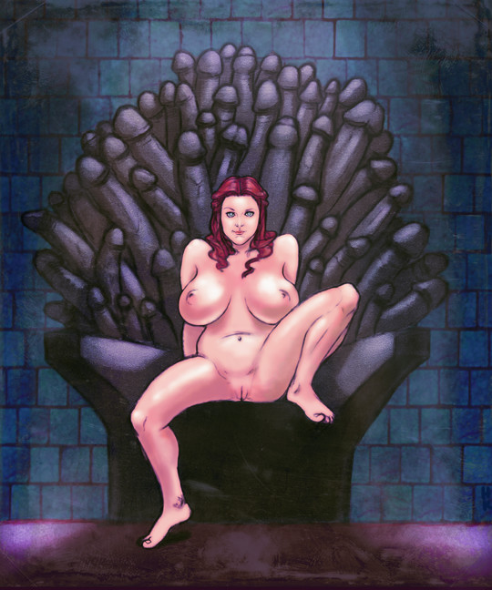 game anal thrones of sex Wizard_girl_ambitious