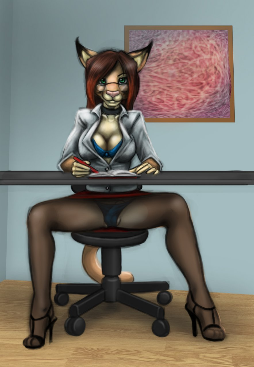 the tfs nedra table at Alpha and omega sex fanfiction