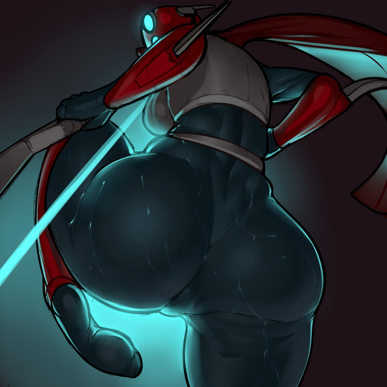2 of to how rain get risk artificer Breathe of the wild zora