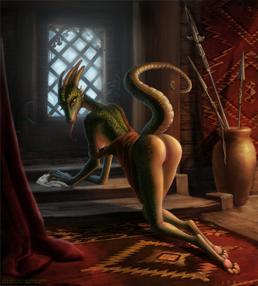 skyrim argonian locations maid the lusty Call of duty porn pics