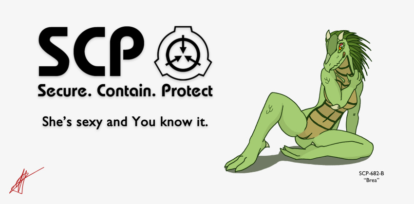 scp breach scp containment 079 Binding of isaac 20/20