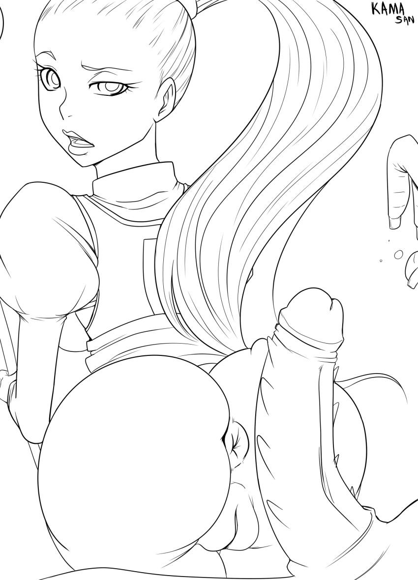 and mira towa dragon z ball Ban from the seven deadly sins