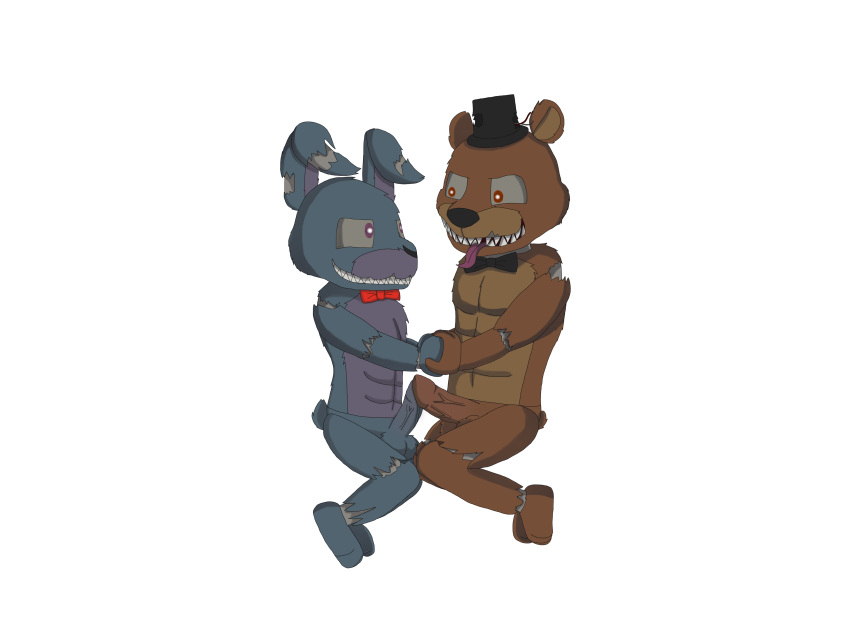 at 5 nights characters freddy's 4 Five nights at freddy's candy 3