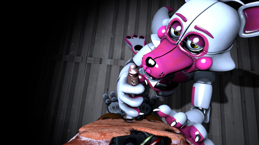location fnaf human sister baby Fire emblem geneology of the holy war