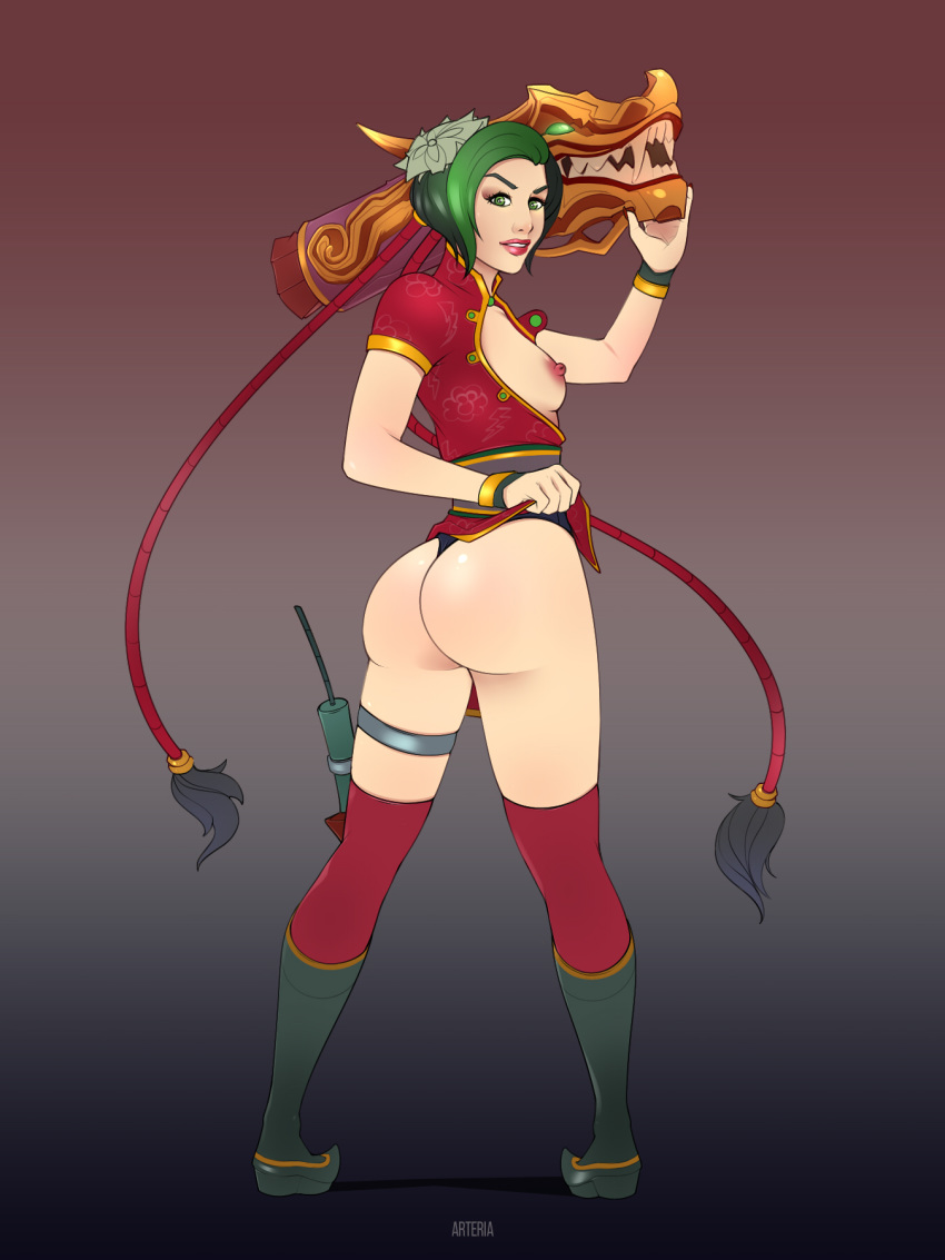league of female bard legends Pictures of storm the superhero